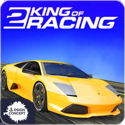 King Of Racing 2