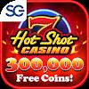 Miglior casino gratis united states international gambling report