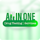 Download All in One For PC Windows and Mac