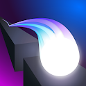Sphere of Plasma - Challenging Skill Game icon