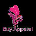 Buy Apparel icon