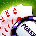 Real Millionaire Casino icon