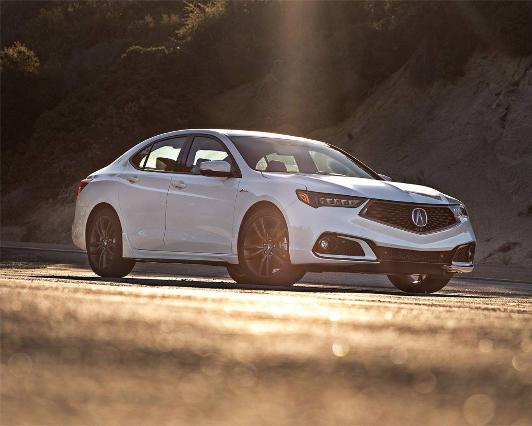 Acura Carland Service Savings During The Summer Of Performance