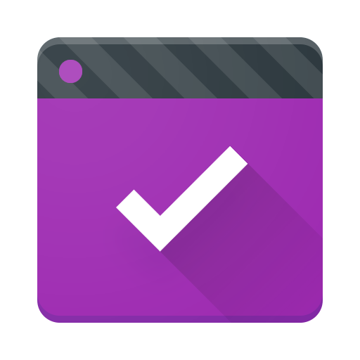 Movio Peter Lipcak (app)