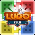 Ludo Club 2020 - Classic Ludo Star Game icon