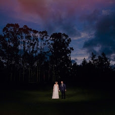 Fotógrafo de bodas Mika Alvarez (mikaalvarez). Foto del 29.11.2018