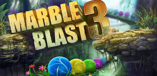 Marble Blast 3 - Apps on Google Play