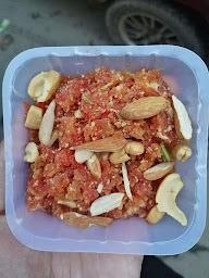 Shyam Sweets photo 4