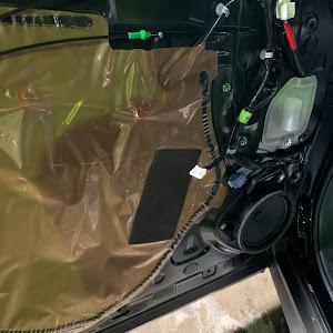 ヴォクシー ZRR80W ZS 煌80後期のカスタム事例画像 スケさんさんの2020年10月19日12:25の投稿