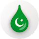 Drops: Learn Arabic language and alphabet for free