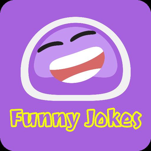 Earn with Funny jokes