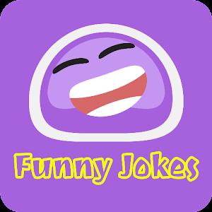 Tải Earn with Funny jokes APK