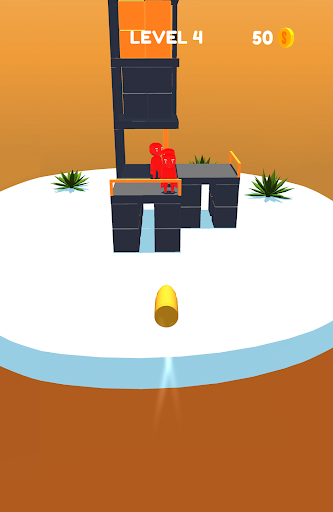 Super Sniper! filehippodl screenshot 5