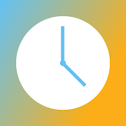 App TimeSheet APK for Windows Phone