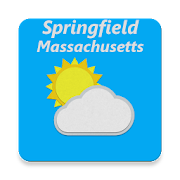 speed dating springfield ma Masslive is a leading source for local news and information in massachusetts, # 1 in western massachusetts as one of new england's digital leaders, masslive.