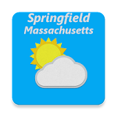 Springfield, MA - weather