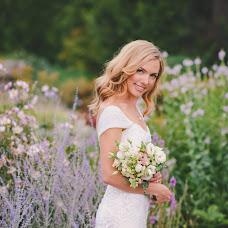 Wedding photographer Daina Diliautiene (DainaDi). Photo of 08.11.2018
