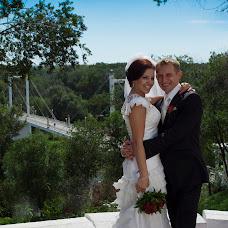 Wedding photographer Mikhail Struzberg (ashim007). Photo of 16.03.2014