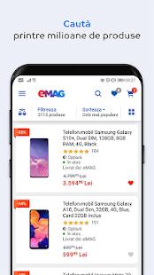 App eMAG.ro APK for Windows Phone