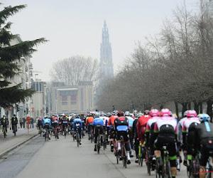 Kijktip: Documentaire over 103e Ronde van Vlaanderen