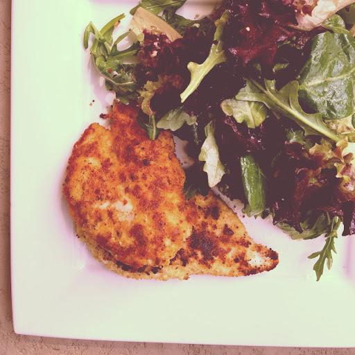 10 Best Ina Garten Barefoot Contessa Chicken Recipes