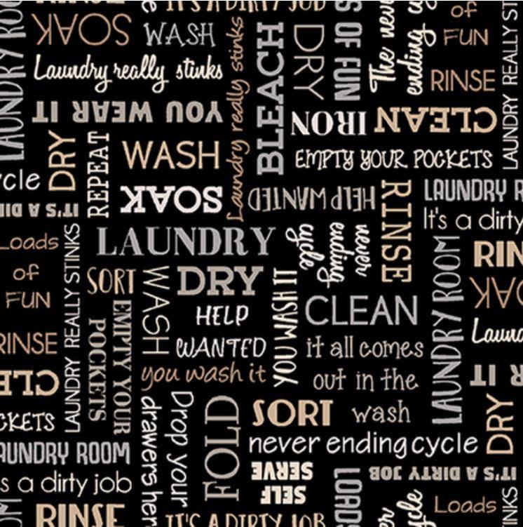Loads of Fun Words (11295)