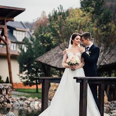 Wedding photographer Karl Geyci (KarlHeytsi). Photo of 30.12.2018