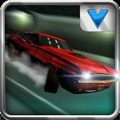 Freeway Fury Car Racing 3D