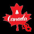 Canada Cupid