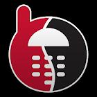 Arizona Baseball News icon