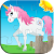 Kids Animals Jigsaw Puzzles ❤️🦄 file APK for Gaming PC/PS3/PS4 Smart TV
