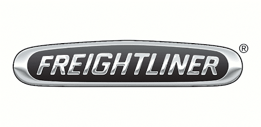 Freightliner Smart Source - Apps on Google Play