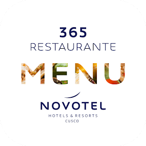 365 Novotel Cusco Tablet Gratis
