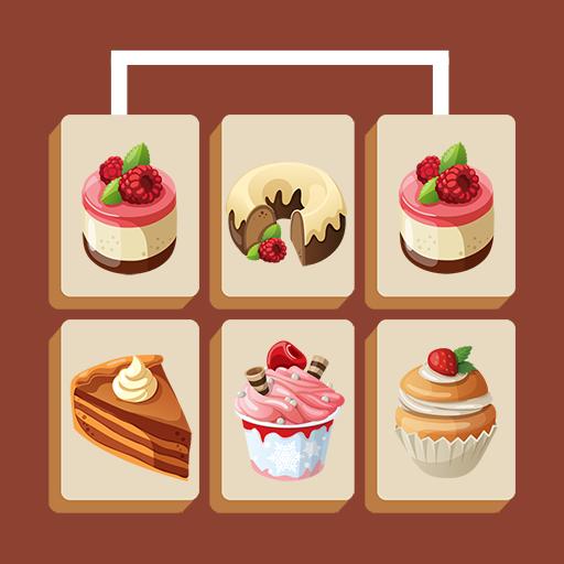 Link Two 棋類遊戲 App LOGO-APP開箱王