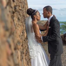 Wedding photographer Cristiano Barbosa (barbosa). Photo of 21.02.2014