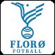 Florø fotball for PC Windows 10/8/7