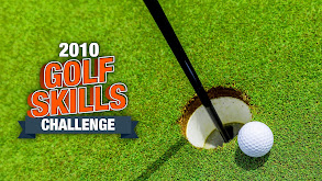2010 Golf Skills Challenge thumbnail