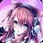 Cute Girl Anime Wallpaper HD 1.3 Apk