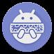 DroidKaigi 2017 公式アプリ - Androidアプリ