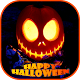Halloween Greetings and Wishes 2019 for PC-Windows 7,8,10 and Mac