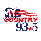 MyCountry 93.5