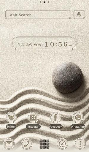 Japanese Wallpaper Zen Theme 1.0.0 Windows u7528 1