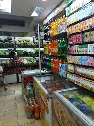 Santhosh Super Market Anna Nagar photo 1