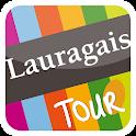 Lauragais Tour icon