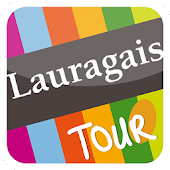 Lauragais Tour
