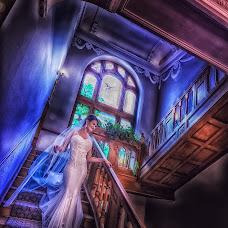 Wedding photographer Michal Slominski (fotoslominski). Photo of 30.03.2018