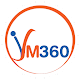 iVM360 Reception for Android