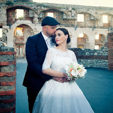 Wedding photographer Ivan Karanušić (IvanKaranusic). Photo of 23.11.2016