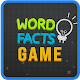 Download Word Games For Adults With Daily Fun Trivia Facts For PC Windows and Mac