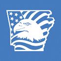 Arkansas FCU Mobile Banking icon